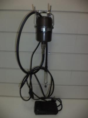 Полировочный FIexible SP -368 станок заточный