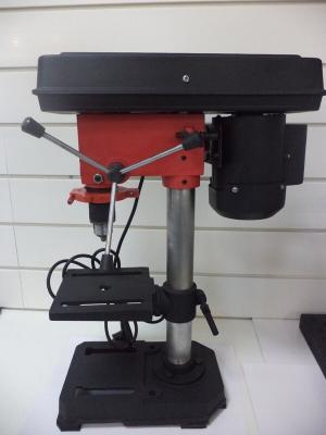 Станок для сверления вертикальный SBM PBD-13