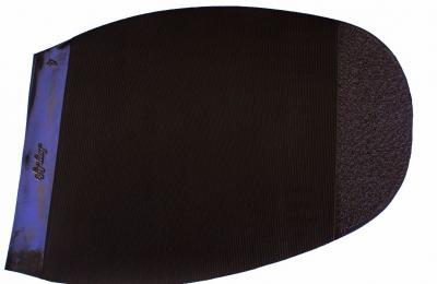 Профилактика LONG LIFE №8 черная натуральная резина