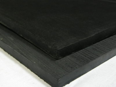 Набоечный материал Линия Люкс 915х460 толщина 8мм