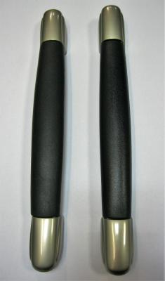 Ручка портфельная 37 А