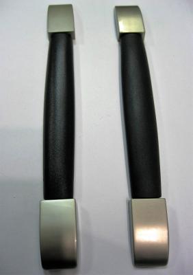 Ручка портфельная 88ВВ