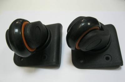 Колеса для чемодана SD-174 A мал.