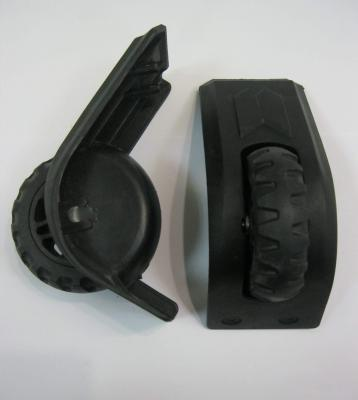 Колеса для чемодана SD-159