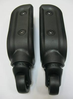 Колеса для чемодана SD-199-1