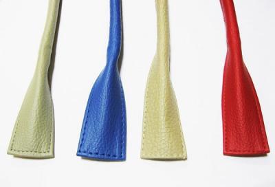 Ручки для женских сумок в ассортименте