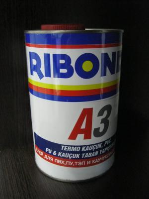 Клей RIBOND десмокол А 3-1 1,2 л