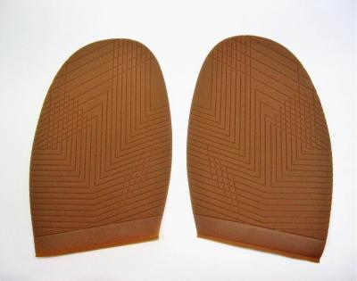 Профилактика каучук KARMEN p-p G 2346 2 мм бежевая