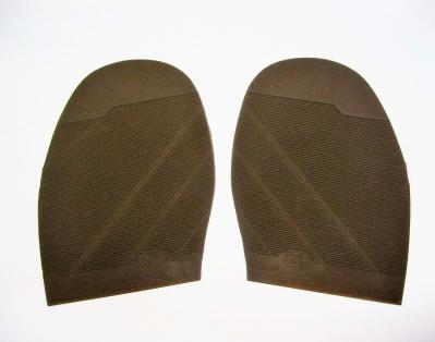 Профилактика полиуретановая 043 коричневая