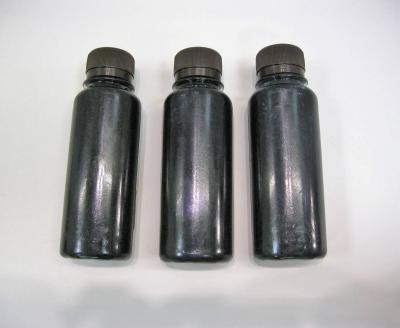 Краска для обуви ALDO LUXE 100 мл чёрная, бежевая, тёмно коричневая