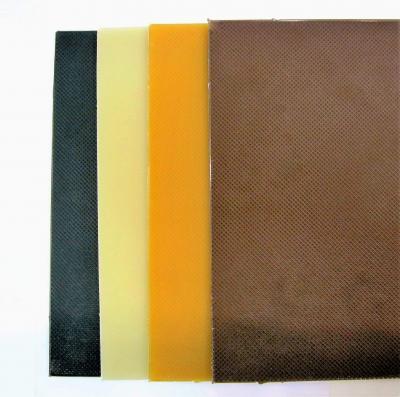 Пластина полиуретановая 25*25 см 6 мм
