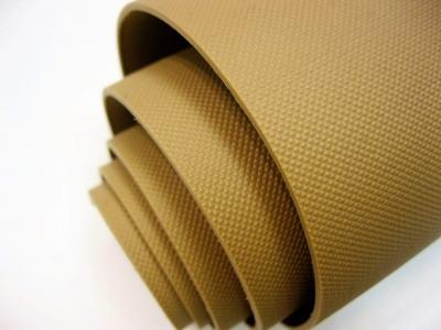 Профилактика листовая ХАВИ карамель 57*93*1,5мм шкуренная Испания