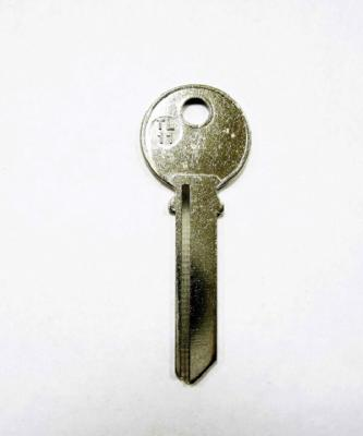 Заготовка для ключа TL-11 английская