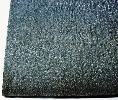Резит Varese СД 700*300*6,5 мм