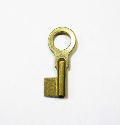 Заготовка для ключа ЭТНА сейф