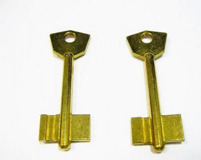 Заготовка для ключа СЕВЕРОДВИНСК флажковая 70 мм