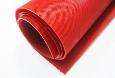 Профилактика листовая  SVIG 301 DIAMANTINO FINE EXPORT 1,2 мм красная