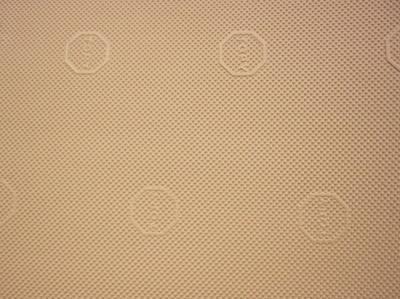 Профилактический лист TOPY ELYSEES 1 мм бежевый
