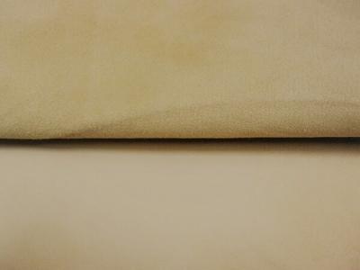 Кожподкладка цвет натуральный КРС