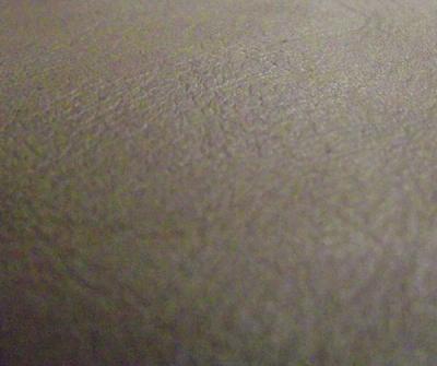 Кожа КРС (обрезки) цвет кофейный