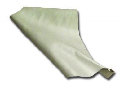 Кожа КРС (обрезки) цвет бежевый