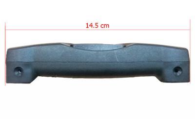 Ручка для чемодана PLG RC-010/1