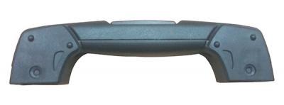 Ручка для чемодана  RC-007