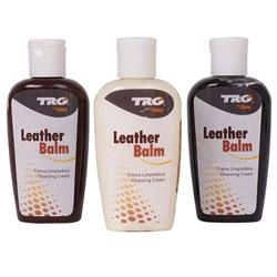 Бальзам  для кожи TRG the One Leather Balm Crema Limpiadora  125ml