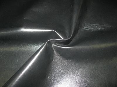 Кожподклад черный 146 дм ( 33-01)