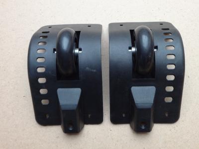Колеса для чемодана PLG-109