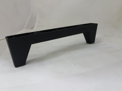 Ножка подставка для чемодана PLG N-015