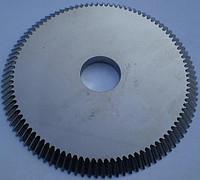 Фреза 0011 ВС.С Carbide d 70х7,3 хф 12,7х40