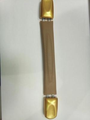 Ручка для дорожных сумок и чемоданов. PLG R-3605