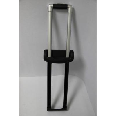Ручка телескопическая для чемодана PLG-8367А-55-2