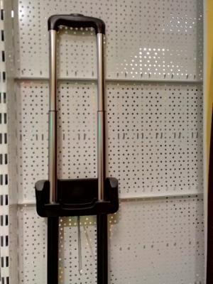 Ручка телескопическая для чемодана PLG-8518-70-2