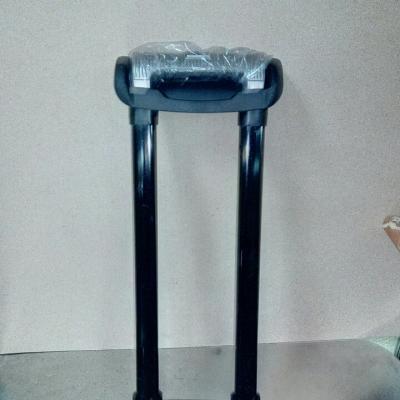Ручки телескопические для чемоданов PLG-8340-70-2