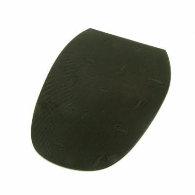 Профилактика BISSELL RB525 чёрная 120х185х1,8 мм пирамида