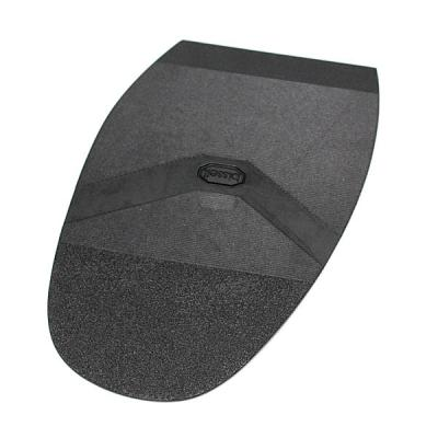 Профилактика BISSELL RB520 коричневая 190х120х1,6 мм