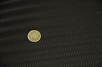 Профилактика листовая резина коричневая 600х400х3 мм мелкая волна