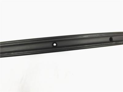 Полоса усилитель для чемоданов PLG R-2752 700 мм