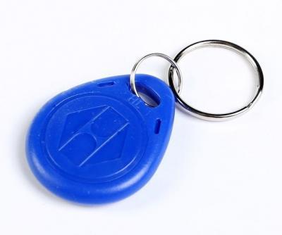Ключ магнитный бесконтактный UL-210
