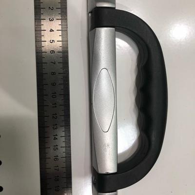 ручка для чемодана PLG-R-3514 ручка 2 боковины