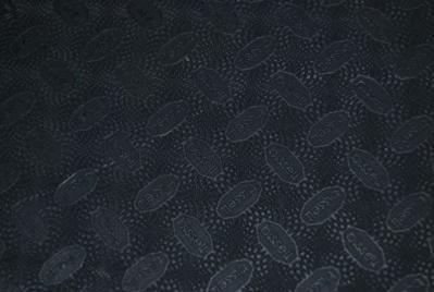 Профилактика листовая 072 черный 380*570*2 рисунок перелив