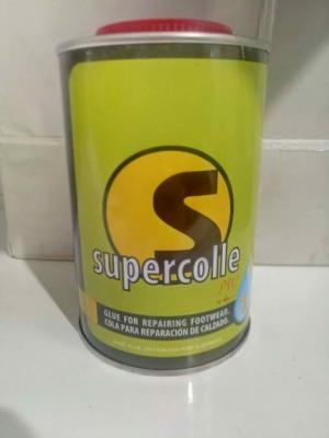 Клей полиуретановый SUPERCOLL №33