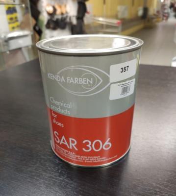 Клей SAR 306 KENDA FARBEN