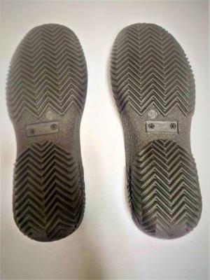 Подошва для обуви ТЭП элк